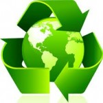recicla-150x150